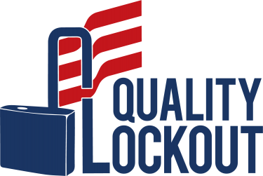Quality Lockout LLC